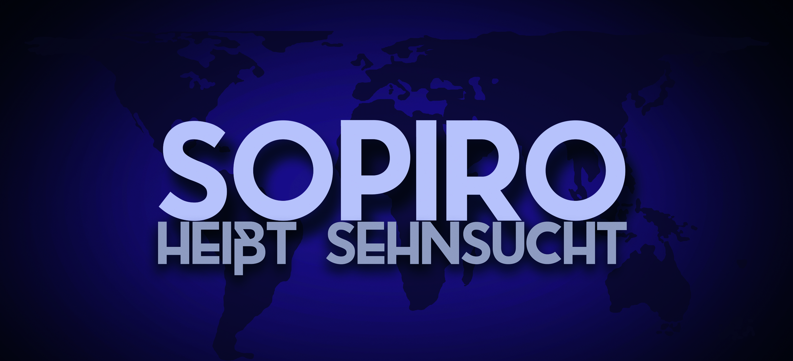 Sopiro